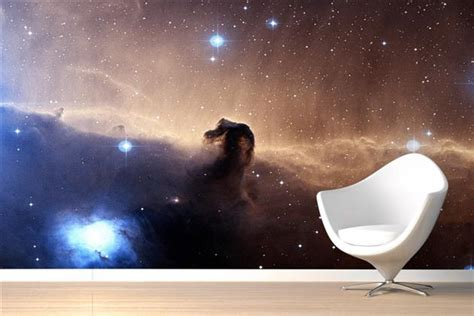 galaxy wall murals galaxy wallpaper wall mural hiconsumption