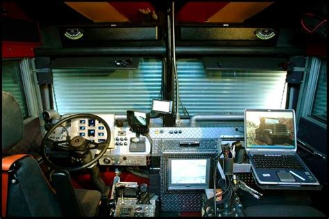 survival truck interior 33 best images about survival vehicles on pinterest