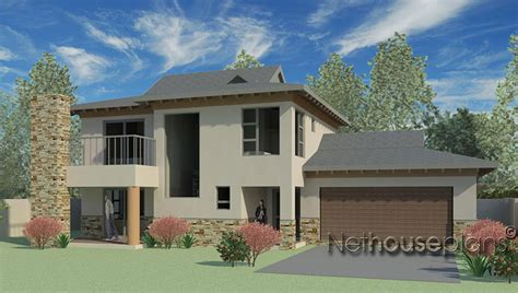 Bali Style House Floor Plans bali style floor plan ba212d plans by