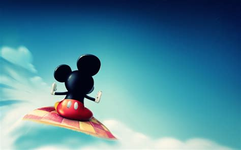 mickey mouse wallpapers gallery