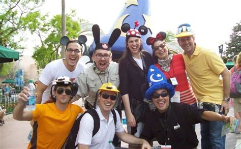 team themed events theme park team building activities wildly different