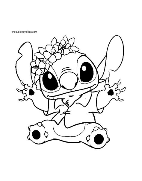 lilo and stitch sparky coloring pages lilo and stitch sparky coloring pages diannedonnelly com