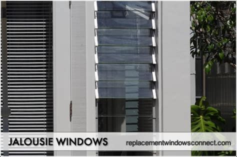 jalousie definition jalousie windows explore the basics costs benefits