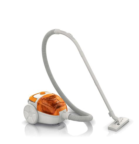 Vacuum Cleaner Merk Philips bagless vacuum cleaner fc8085 01 philips