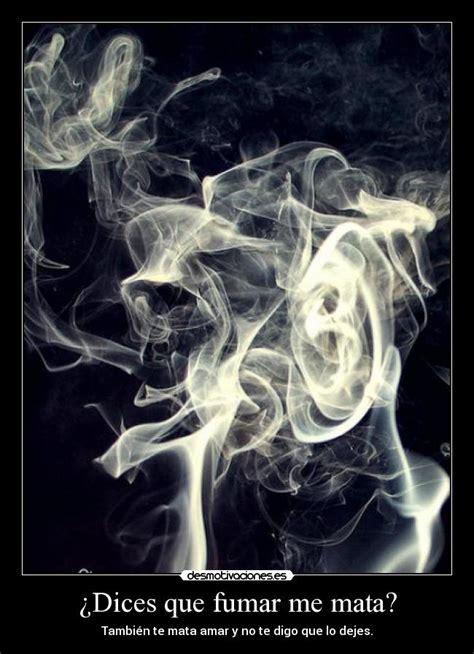 imagenes reflexivas para fumadores im 225 genes y carteles de reflexivas desmotivaciones