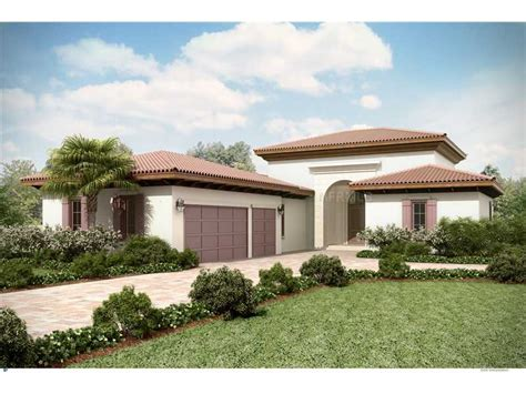 lake nona golf estates new construction