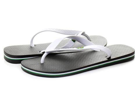 ipanema slippers ipanema slippers classic brasil ii 80415 22164