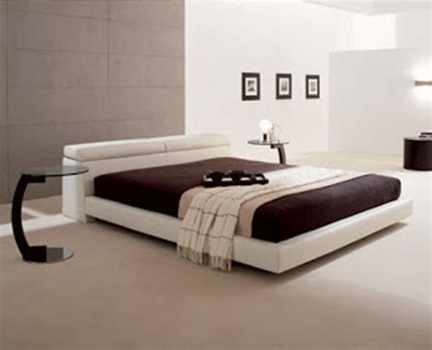 renovate bedroom 4 clever tips to renovate your small bedroom interior design