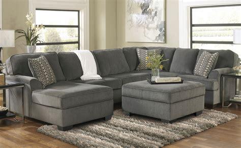 clearance sofa beds palmdino regarding sofa beds