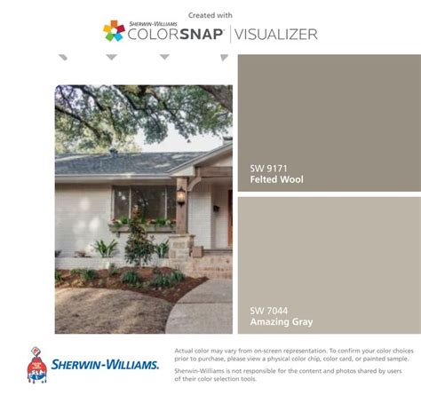 28 architecture awesome sherwin williams home paint 28 outdoor amazing wall paint colors catalog sherwin