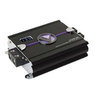Power Monoblok Vox Altitude Al 1000d Vox Al 1000d V Limited 2 macam macam power dan monoblock by audiobit jogja kaskus archive