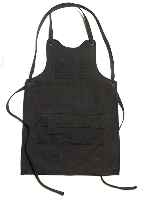welding apron pattern 43 best images about leather aprons on pinterest the