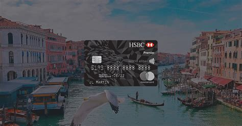 boat loans hsbc hsbc s travel rewards credit card promises no foreign