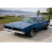 69 Challenger  Awesome Cars Pinterest
