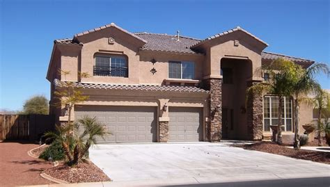 buying a house in phoenix scottsdale and phoenix homes by realty one