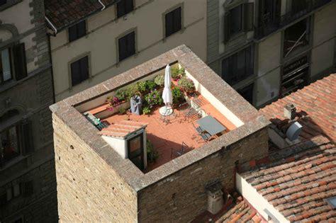 Ouverture Toiture Terrasse by Prix D Un Toit Terrasse
