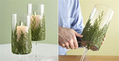 50 super easy diy christmas decorations project ideas decorative christmas tree diy home christmas amp new year