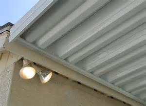 Metal Awning Kits Patio Awning