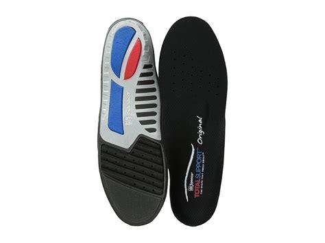 best sneaker for overpronation best shoes for overpronation fallen arch or rolling inward