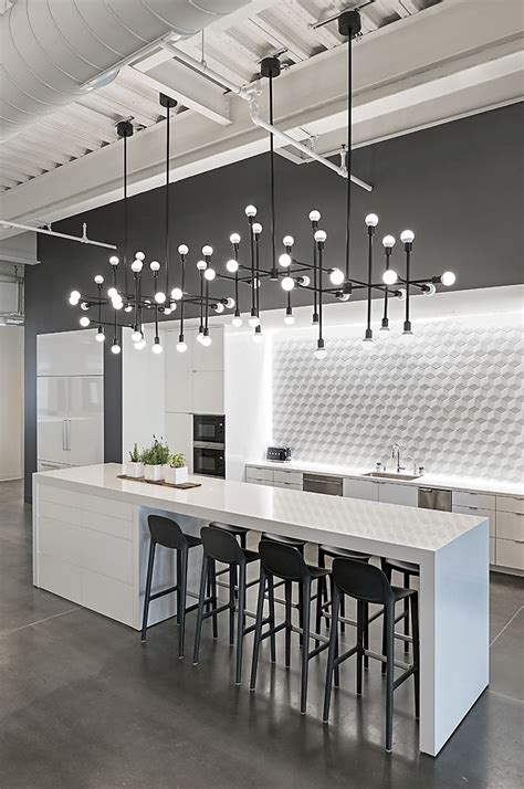 modern kitchen interior design images 17 best images about modern office architecture interior