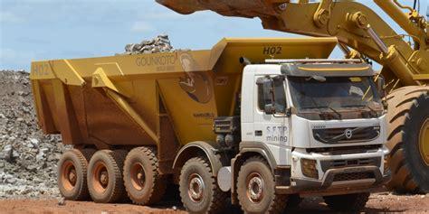 httptruckscabcomwp contentuploadsvolvo mining trucks zwomjpg heavy equipment