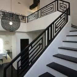 Cheap Handrails Staircase Railing The Types And Usage Home Considerations