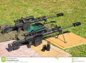 Best sniper caliber otellerantalya net