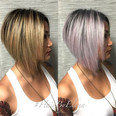victoria beckham hairstyles on pinterest victoria beckham inspired haircut hairbyelena pixie