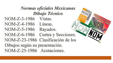 normas stps 2016 normas stps 2016 normas oficiales mexicanas 2016 normas