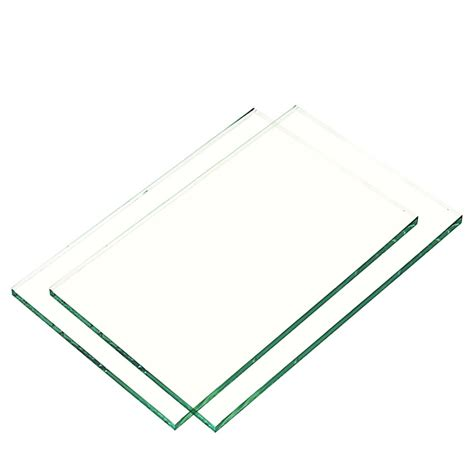 glass sheet for china clear glass sheet in stock clear glass sheet 5 mm