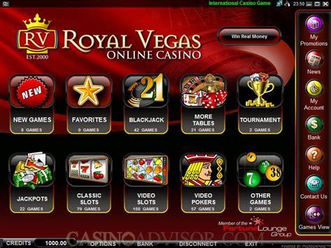Bit The Jackpot Vegas Vires slots in vegas casino groundbittorrent