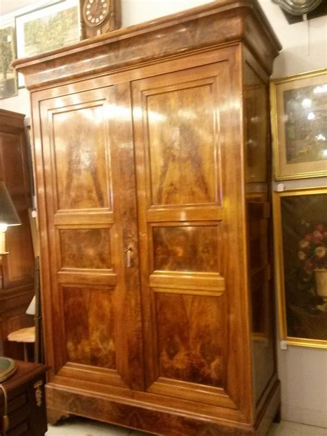 Armoire Louis Philippe Prix by Louis Philippe Armoire Audidatlevante