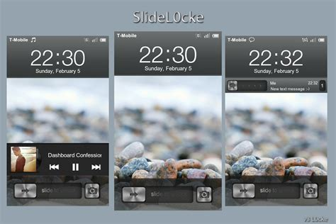 miui v3 themes miui lockscreen slidel0cke v3 by jpool81 on deviantart