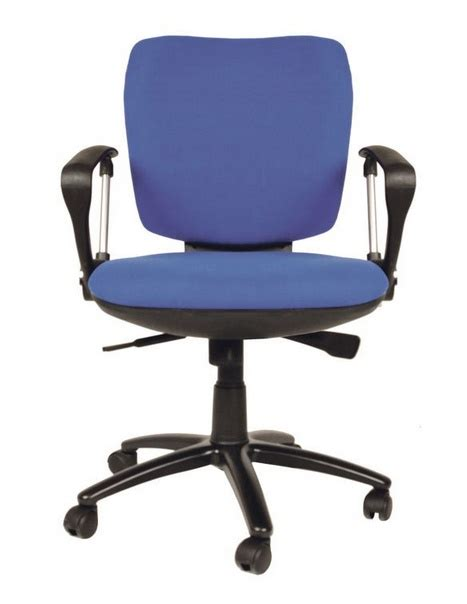 office chairs in lebanon office chair zy808 atallah hospital and
