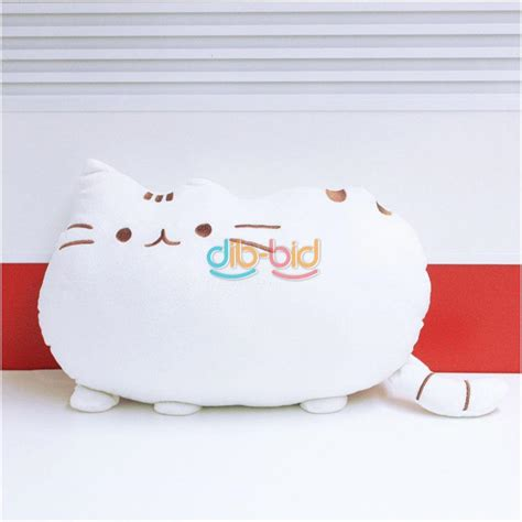 giant cat shaped couch big cat shape pillow cushion soft plush toy doll home sofa