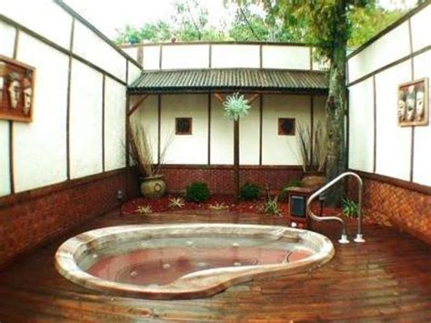 Oasis Tub Gardens by Oasis Tub Gardens Arbor Mi Top Tips Before You