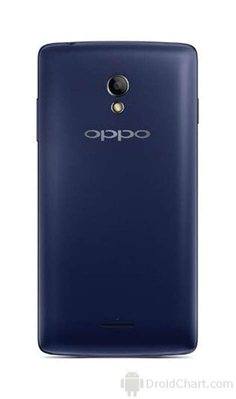 themes oppo joy plus oppo joy plus 2015 review and specifications