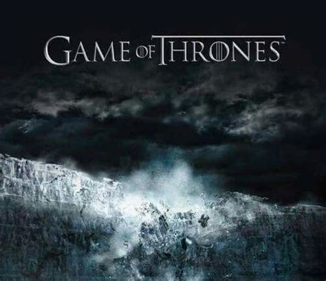 Of Thrones Logo Casing of thrones le tr 244 ne de fer s 233 rie tv hbo