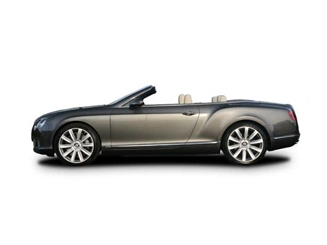 Bentley Continental Lease Bentley Continental Gtc Convertible 4 0 V8 S Mulliner
