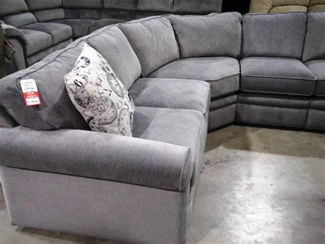 Sleeper Sofa Clearance Lazy Boy Sectional Sleeper Sofa Lazy Boy Sectional Sleeper Sofa Interior Design Ideas Cannbe
