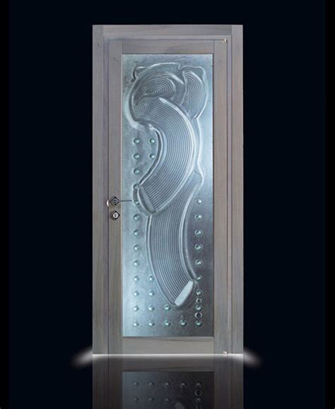 Interior Glass Door Designs Interior Glass Doors Designs Interior Doors With Opaque Glass Glass Home Designs Mexzhouse