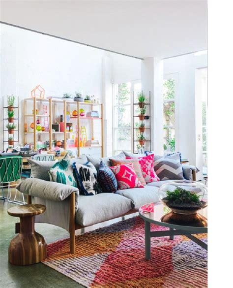 happy room tips meubels zelf schoonmaken bekijk hier een pagina vol tips