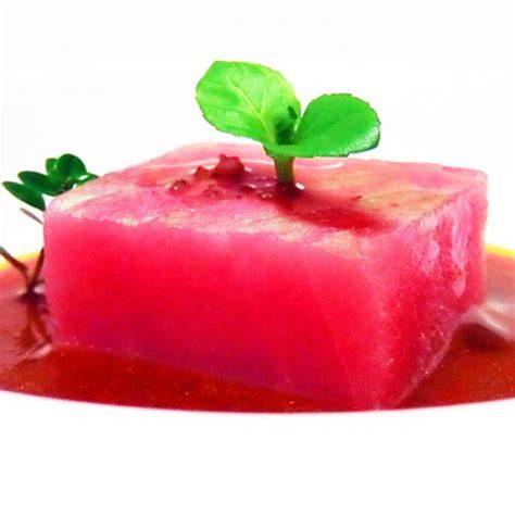 cucinare il tonno rosso ricette tonno rosso antipasti primi e secondi piatti con