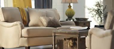 importers of home decor furniture imports outstrip exports financial tribune