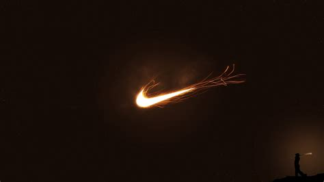 Nikebasketball Iphone All Hp nike brand logo minimal hd wallpapers hd wallpapers