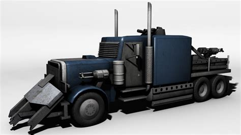 Autodesk vehicles jason norman 3d artwork