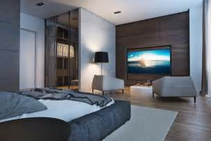 awesome bedroom design interior design ideas