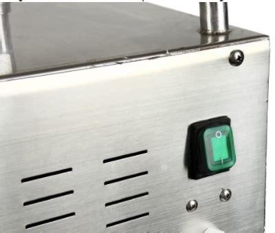 Minyak Lintah Di Malang jual penyaring minyak goreng filter of40 di malang toko mesin maksindo di malang toko