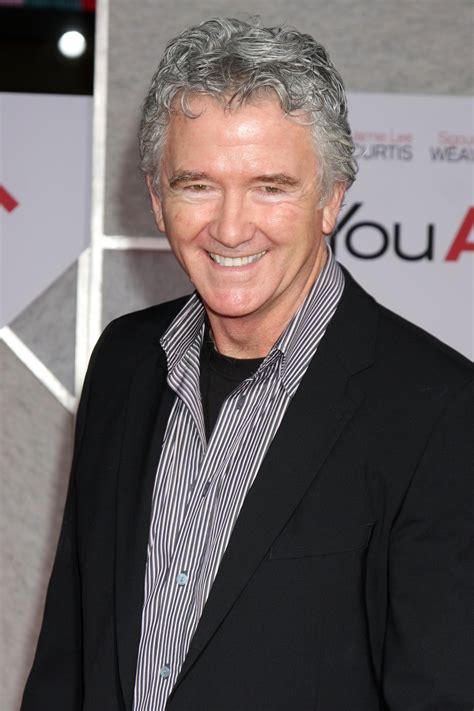 patrick j duffy who shot j r and 11 other surprising facts about dallas