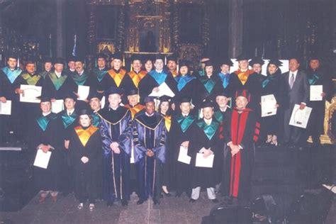 Aiu Mba Alumni Association atlantic international bachelor master
